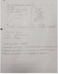 ECON 2105H Lecture Notes - Lecture 11: Copra