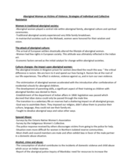 ENG 1100 Lecture Notes - Lecture 7: Domestic Violence, Alcoholism, Restorative Justice