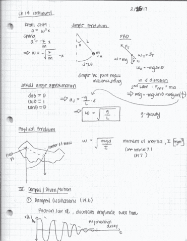 phys-122-lecture-12-phys122-12