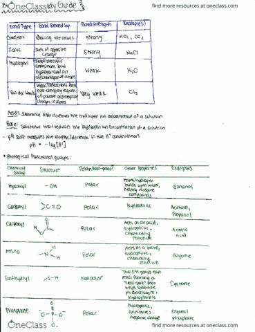 biol-101-final-bio-sci-93-final-bio-93-final-study