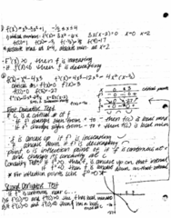 MATH 211 Lecture Notes - Lecture 11: Tcp Tuning