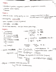 BIOL 101 Lecture Notes - Lecture 2: Carbohydrate, Collagen, Cytoskeleton