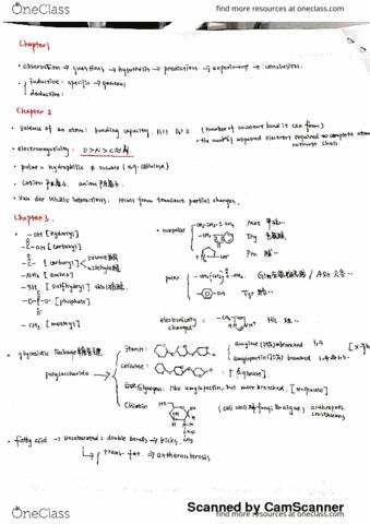 biol-101-lecture-2-bio-sci-93-final-bio-93-chapter1-5