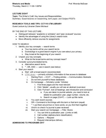 bryan hellack dissertation