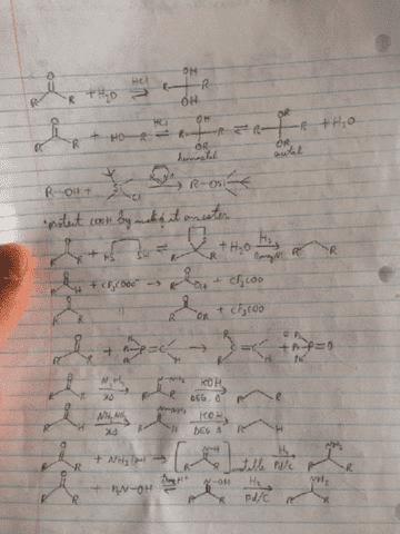 chem-00221-lecture-7-chmb42-lecture-7-reactions-part-2