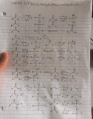 CHEM 00221 Lecture 7: CHMB42 Lecture 7 Reactions Part 1