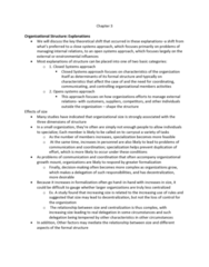 SOC361H5 Chapter Notes - Chapter 3: American Medical Association, School Hygiene, Institutional Theory