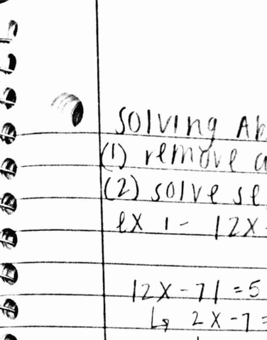 math-112-lecture-3-1-8-solving-absolute-value-equations-and-inequalities