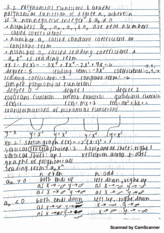 math-112-lecture-8-3-2-polynomial-functions-and-graphs