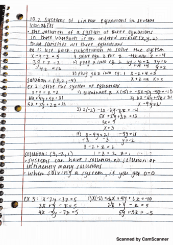 math-112-lecture-13-10-2-systems-of-linear-equations-in-several-variables