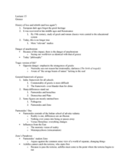 PHI 101 Lecture Notes - Lecture 15: Relativism, Polynices, Eteocles