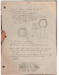 PSC 1121 Lecture Notes - Lecture 23: Electrum