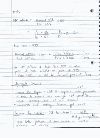 eco-212-lecture-3-aggregate-incomes