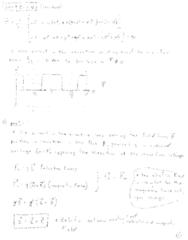 ELE 829 Lecture Notes - Lecture 1: Electre