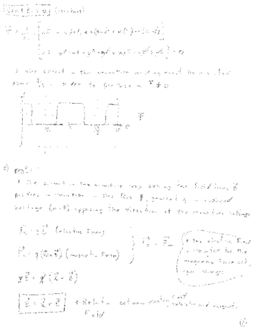 ele-829-lecture-1-ele-829-w1