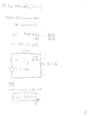 ele-829-lecture-5-ele-829-w5
