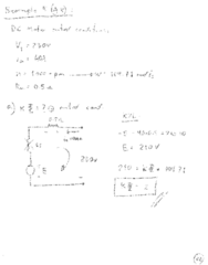 ELE 829 Lecture 9: ELE 829 W9