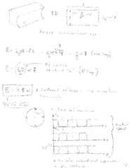 ELE 829 Lecture 2: ELE 829 W2