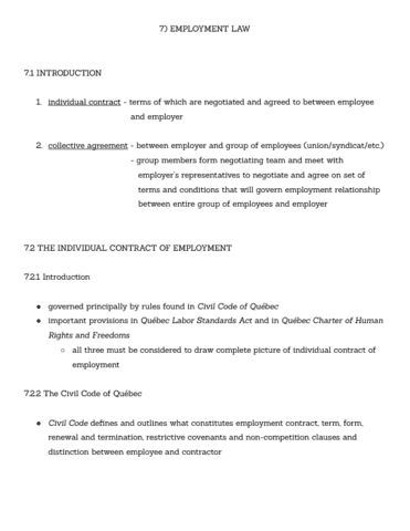 """comm 315 This chapter, referred to in subsecs (a) and (b)(2)(a), was in the original """"this act"""", meaning act june 19, 1934, ch 652, 48 stat 1064, known as the communications act of 1934, which is classified principally to this chapter."""