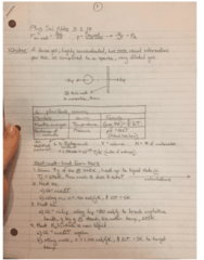 PSC 1121 Lecture Notes - Lecture 16: Glossary Of Musical Terminology, Asteroid Family