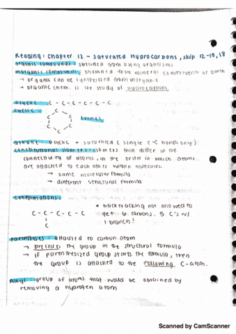 chem-220-chapter-12-chem-220-chapter-12-reading-notes