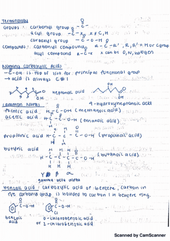 chem-220-lecture-16-chem-220-chapter-16-lecture-notes