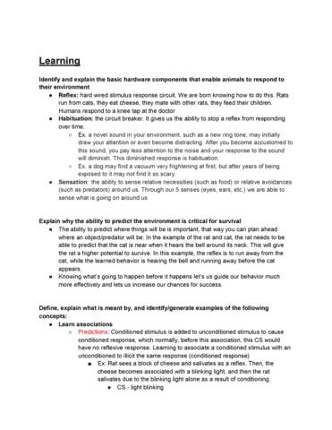 psych-ua-1-midterm-midterm-2-review