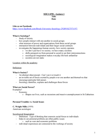 ling-1p92-quiz-lecture-1-outline-1-