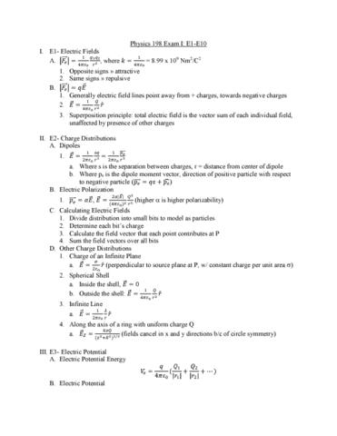 198-midterm-exam-1-study-guide
