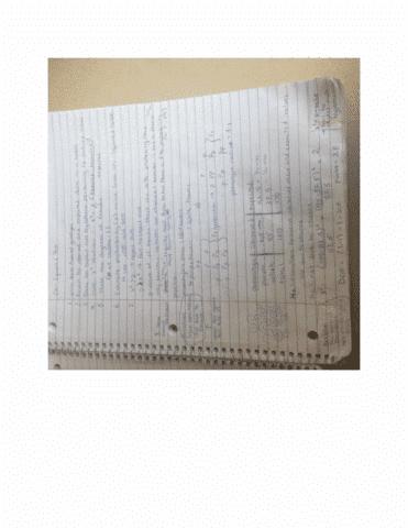 biol-330-lecture-4-chi-square