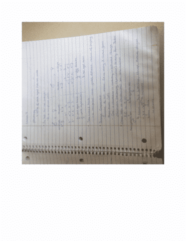 biol-330-lecture-9-lecture-9