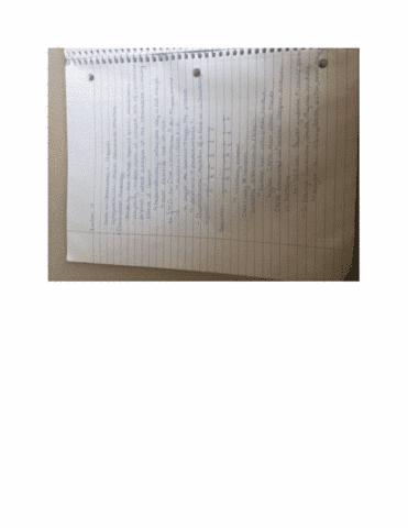 biol-330-lecture-13-lecture-13