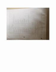BIOL 330 Midterm: exam 2 review