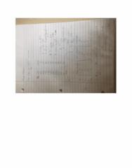 BIOL 330 Midterm: exam 3 review