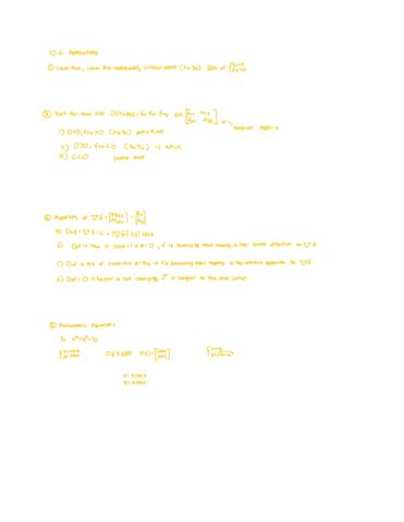mat-17c-lecture-6-10-6