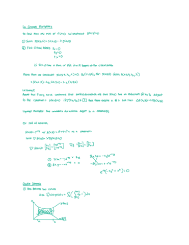 mat-17c-lecture-9-double-integrals-and-applications