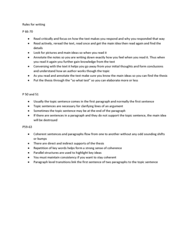eng-w-131-chapter-1-20-rules-for-writers-notes