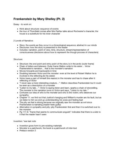 engl-2103-lecture-6-frankenstein-pt-2-