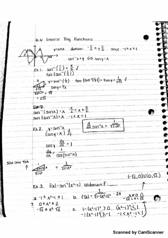math-1700-lecture-4-inverse-trig-derivatives-and-integrals