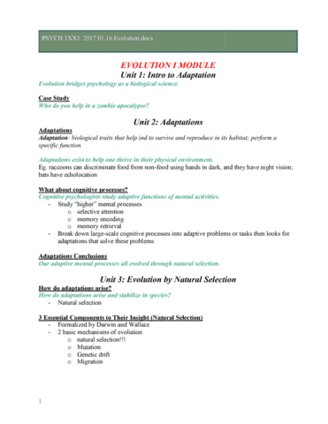psych-1xx3-lecture-2-02-evolution