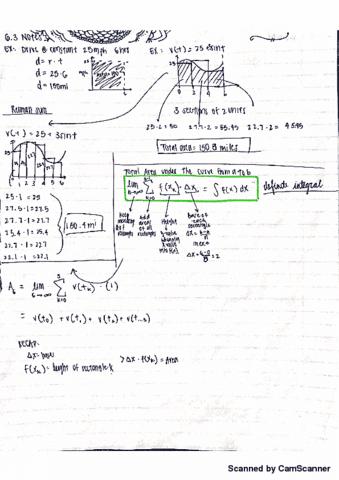 math-31-lecture-3-math-31-6-3