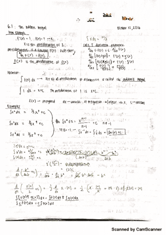 math-31-lecture-1-math-31-6-1-the-indefinite-integral