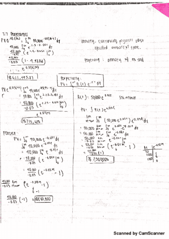 math-31-lecture-9-math-31-7-7-perpetuities