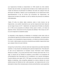 arch 131 Lecture Notes - Lecture 4: Los Mismos, United Service Organizations, Populares