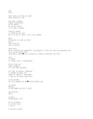 arch 131 Lecture Notes - Lecture 1: .Su, La Llamada, Jato