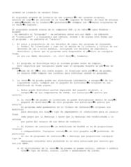arch 131 Lecture Notes - Lecture 1: Descarga, El Sistema, Winrar