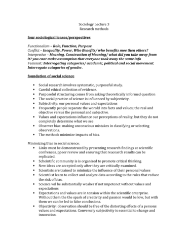 reasoning model paper in hindi pdf
