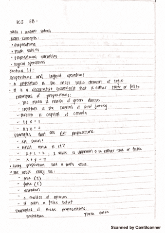 i-c-sci-6b-lecture-1-week-1