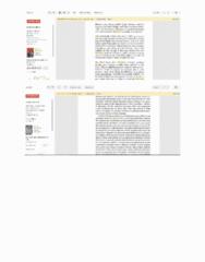 BIOL10004 Lecture Notes - Lecture 6: Mario Escudero, Paco De Lucía, High Tech