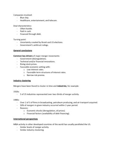 fine-434-lecture-3-fine-434-topics-in-finance-1-winter-2017-part-3
